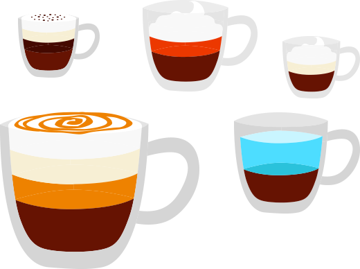 Qoffee Makes Your Meetings Short and Meaningful