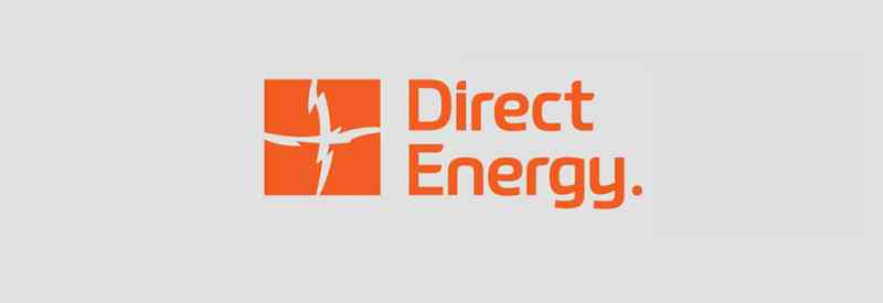 Direct Energy & Nest Join Hands to Offer an Affordable Smart Home Utility Service