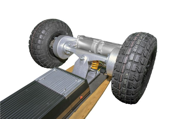 Skate-2-pic-2-alpha1-600x400