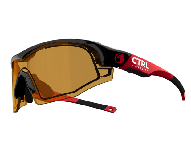 Ctrl One: is It the Coolest Gear for Cyclists and Bikers or What?