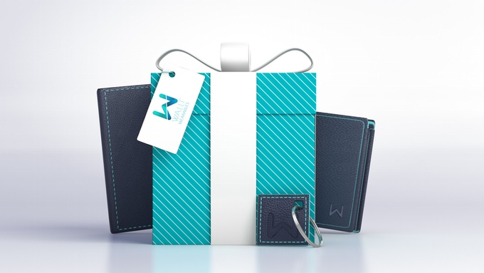Walli: is This the Smartest Wallet That You Can Ever Own?