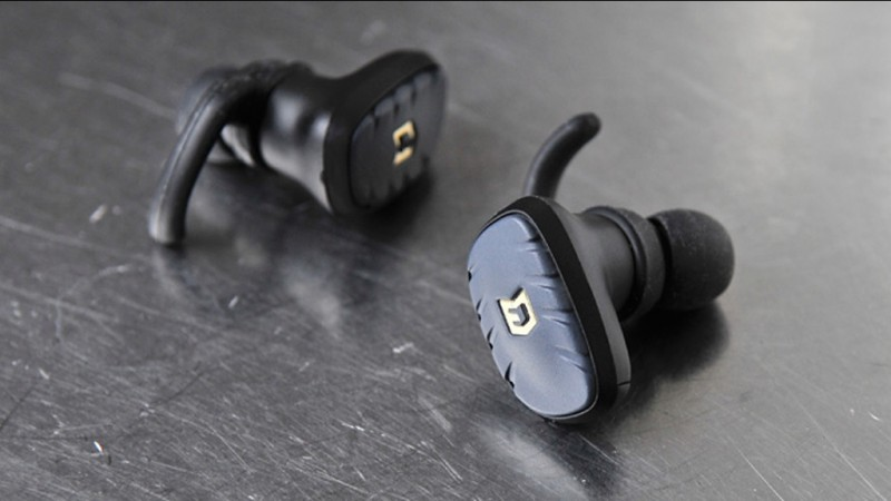 Elwn Fit Earbuds