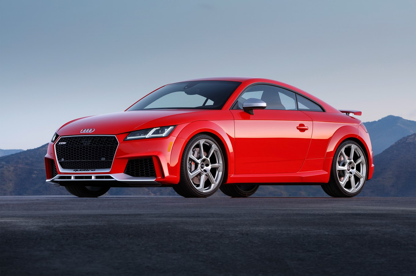 10 Best Coupe Cars