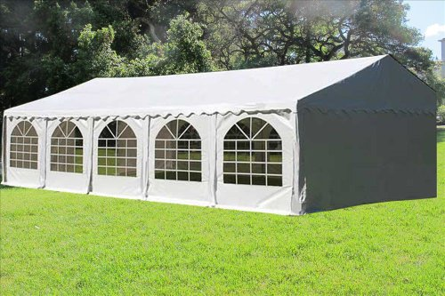 10 Best PVC Party Tents under $100