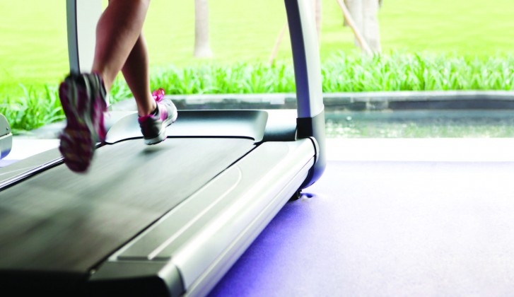 10 Best Compact Folding Treadmill Under Bed