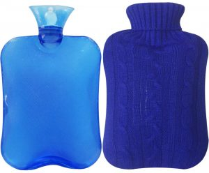 10 Best Hot Water Bottles