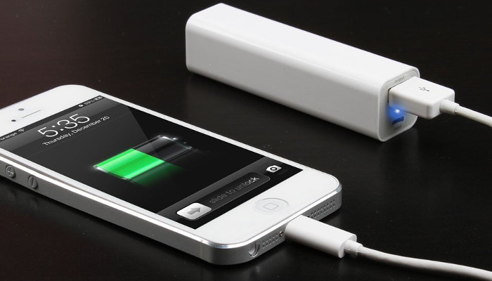 10 Best Power Banks for iPhone under $50