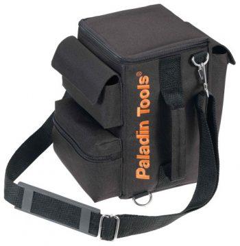 greenlee electrician tool bag