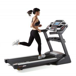 best compact treadmills