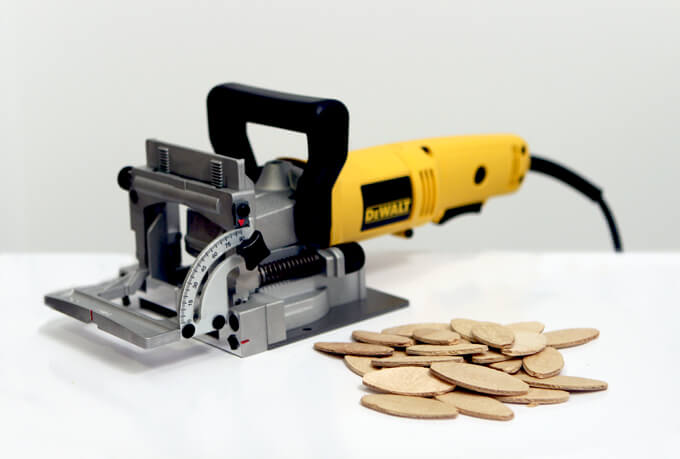 Best Biscuit Joiners Under $100