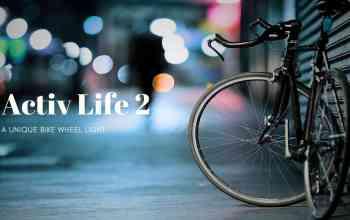 Activ Life 2