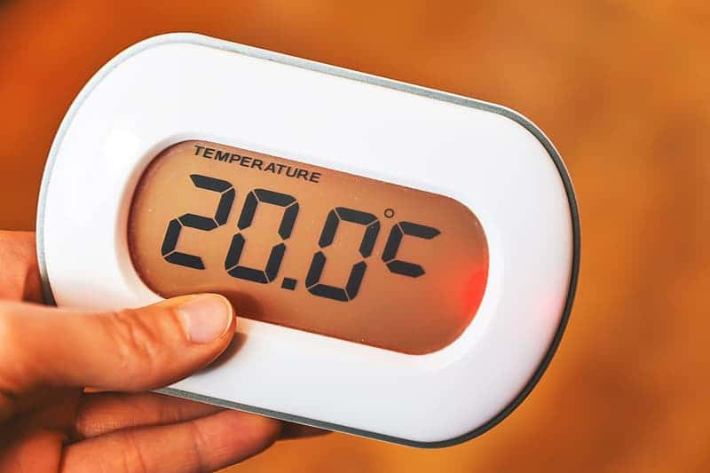 10 Best Lab Digital Thermometers and Temperature Guns Under $50