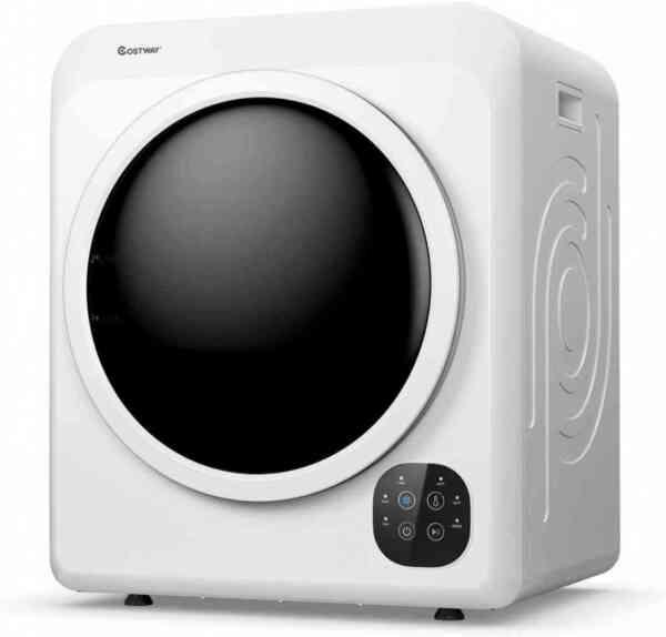 COSTWAY Dryer
