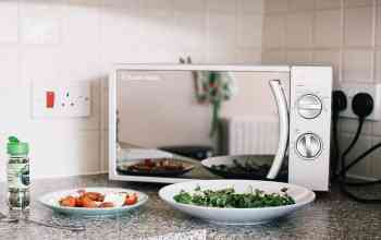 best microwaves under $50