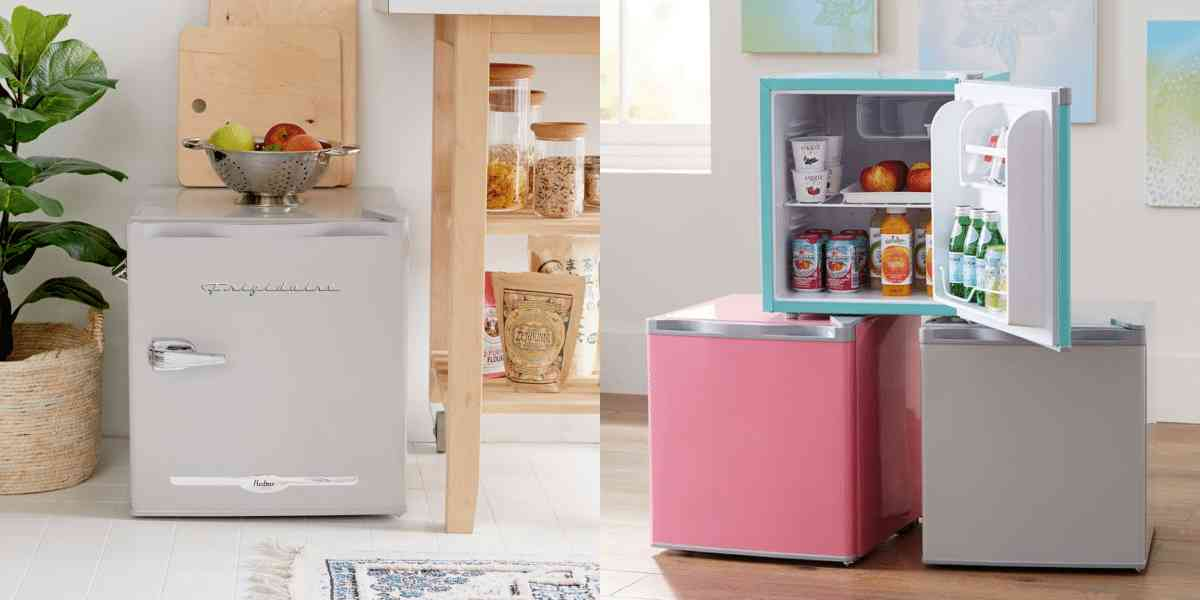 9 Best Mini Fridges under $100 | 2020 Review and Updated List