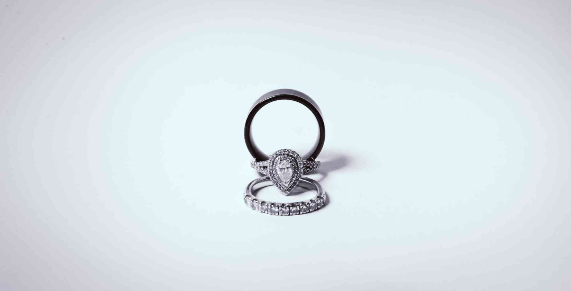 10 Affordable Engagement Rings Under $200