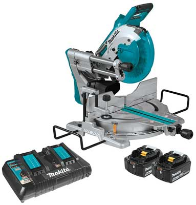 10 Best Miter Saw under $200 [Detailed Review for 2020]