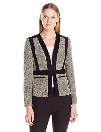 Best Tweed Jackets for Women under $100