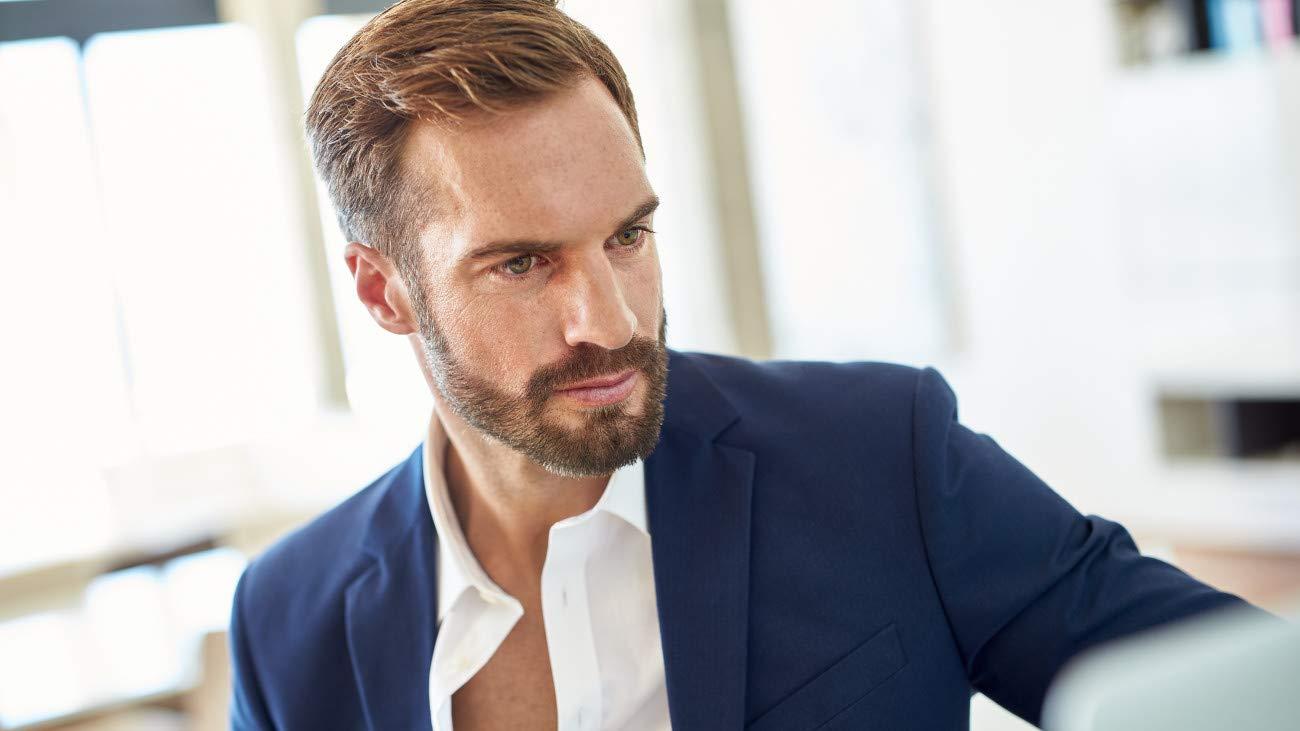 New top 10 Men's Beard Trimmers in 2020