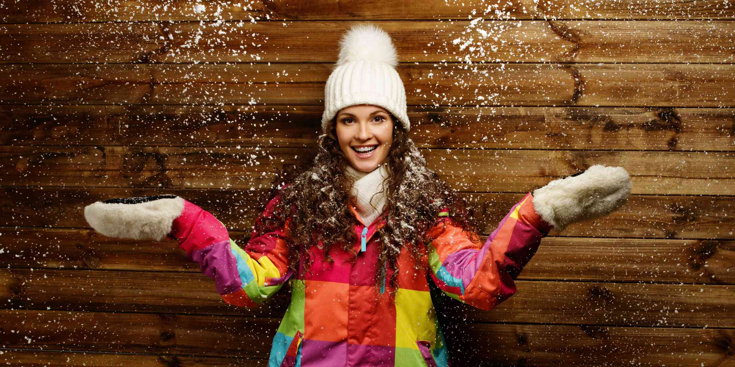Top 9 Best Ski Jackets for Ladies 2020