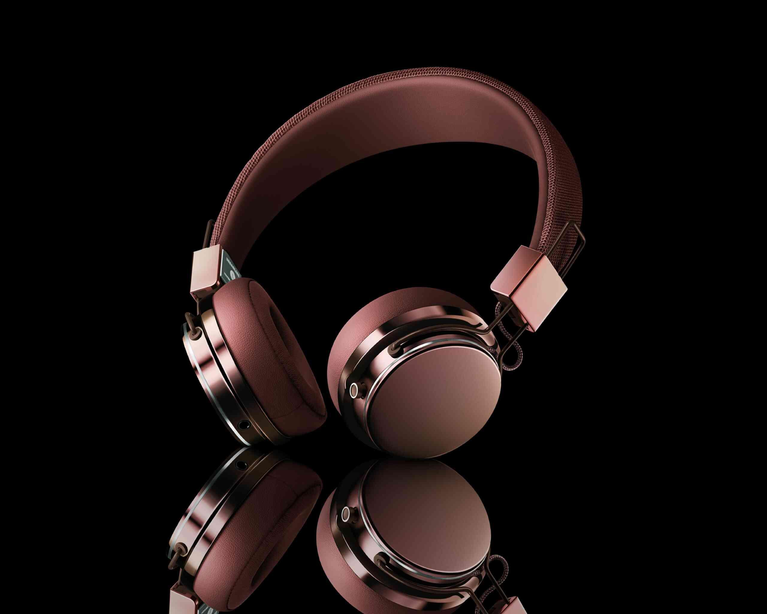 Top 10 Best Noise-Canceling Headphones Under $100