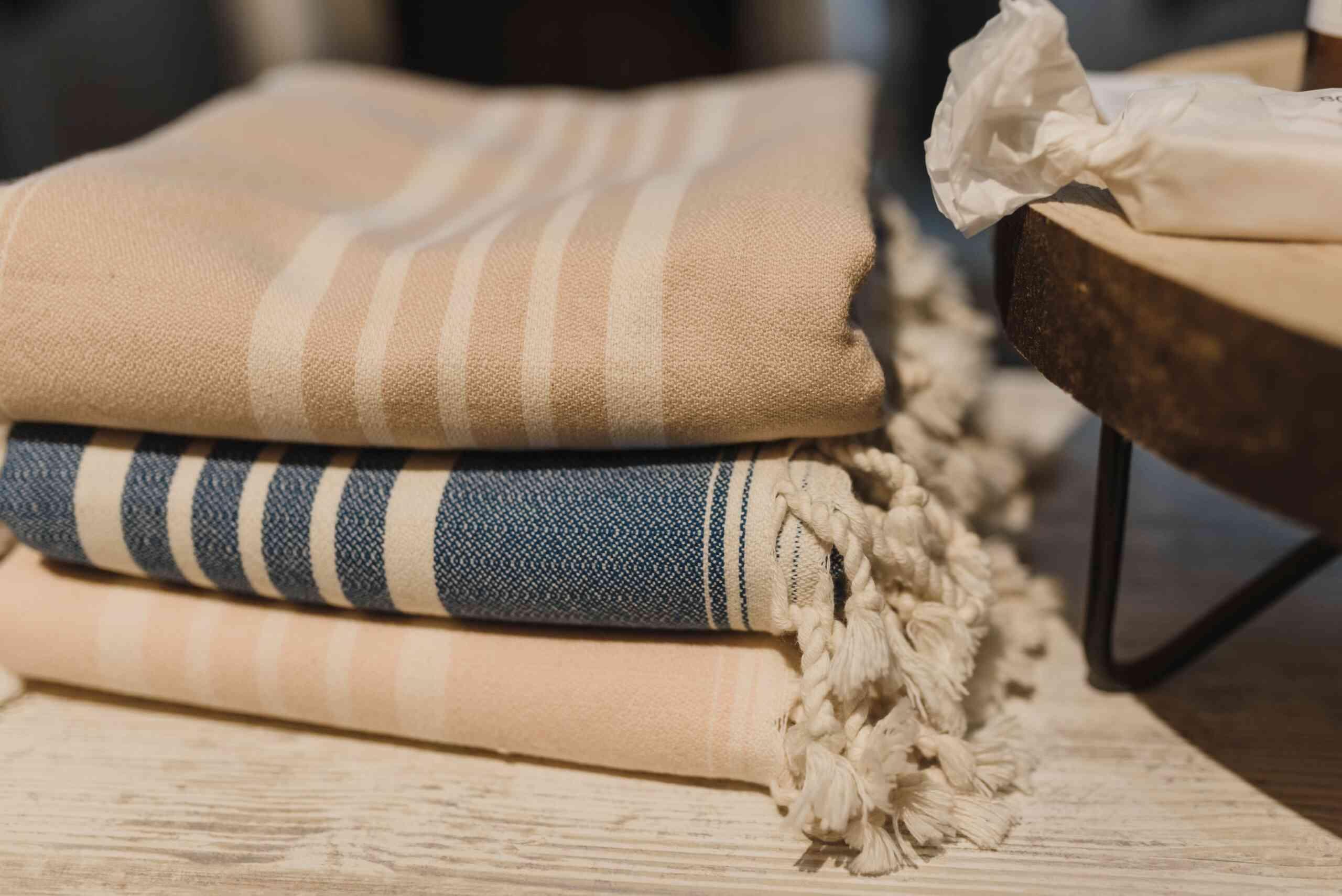 10 Premium Heated Blankets